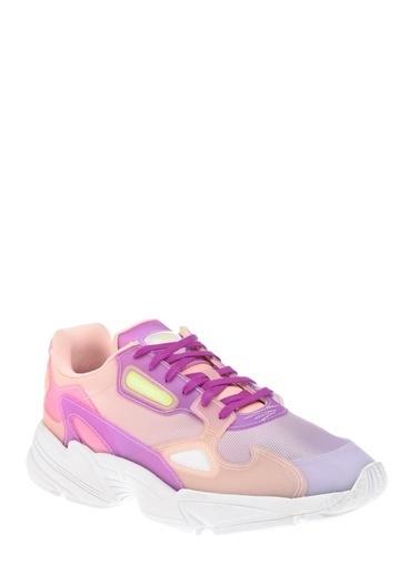 adidas Sneakers Mor